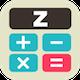 ZippyCalc
