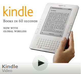 kindle_fig1