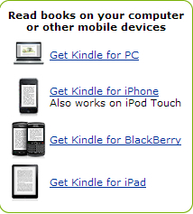 kindle_fig2