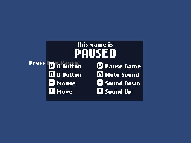 pause101119