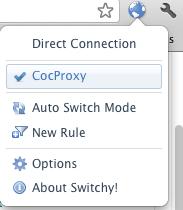 cocproxy3