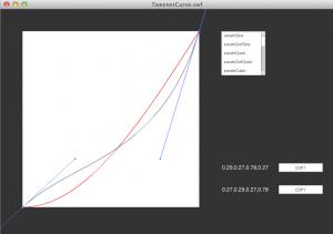 tween_curve