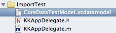 import_model1