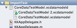 import_model2