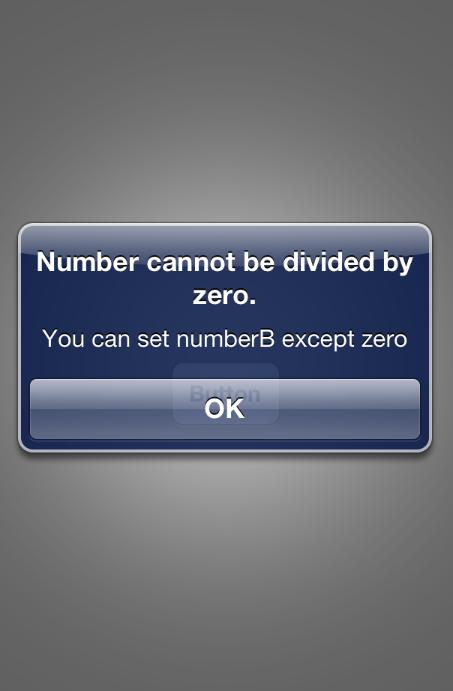 error_handling