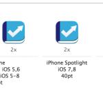 [iOS] Habit Keeper iOS8対応のver.1.73をリリースしました