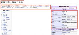 wiki_anime_db