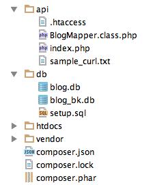 rest_api_file_list