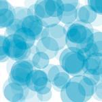[JavaScript] d3.jsでSVGのお絵描き
