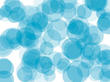 d3_particle