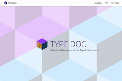 typedoc_snapshot