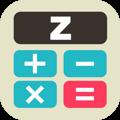 zippy_calc_2_0_0_icon_round