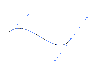 bezier_illustrator