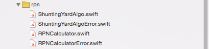 xcode7_file_list_after