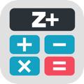 zippy_calc_2_0_0_icon_round