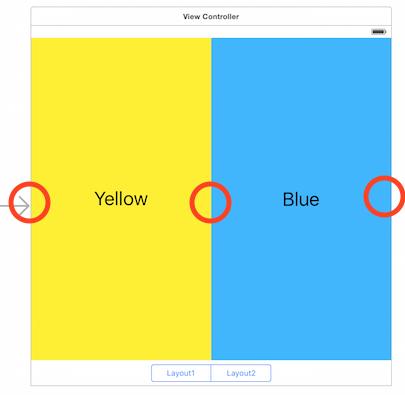 auto_layout_xcode1