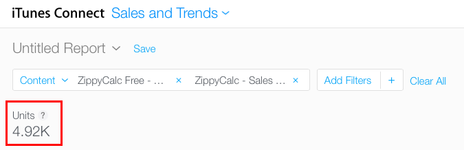 zippycalc_sales_mar2016