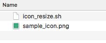 icon_resize1