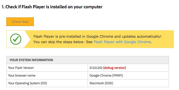flash_debugger_check_page