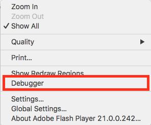 flash_debugger_context_menu