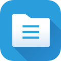 new_notes_and_folders_app_icon