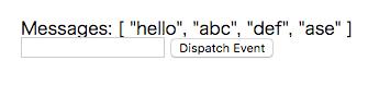 vue_typescript_demo